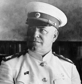 Маршал Жуков – о генералиссимусе Сталине. «Чего стоят на самом деле его полководческие качества и «военный гений»