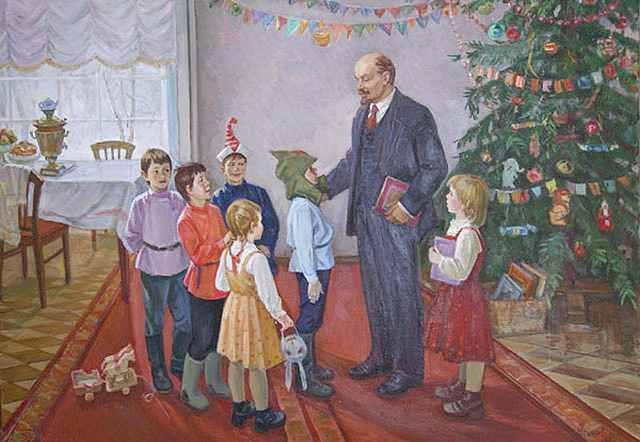 «Если бы СССР действительно был великой державой, он бы не распался в течение нескольких дней»