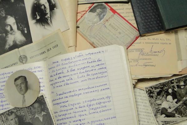 Суд отказался рассекретить письмо главы НКВД Николая Ежова