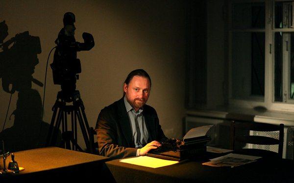Сергей Чапнин: «Участие православных в установке памятника Сталину недопустимо»