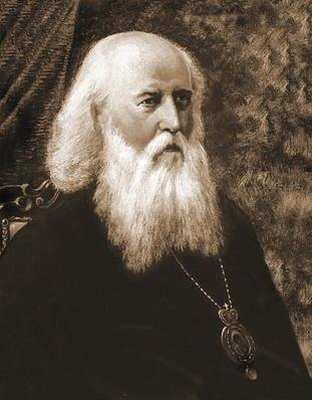 Проект по увековечению памяти новомучеников победил в конкурсе «Православная инициатива»
