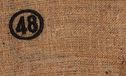 Что такое «мешки ЧК» и почему их сложно раскрыть
