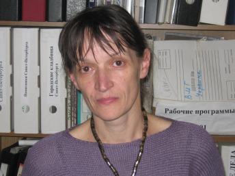 Ирина Флиге: правдивая и полная информация о прошлом важна для свободы