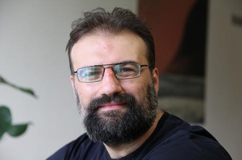 Сергей Худиев: И палачи, и жертвы той эпохи мертвы