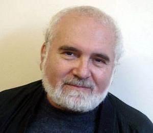 Борис Илизаров: «Мы победили в войне во многом вопреки Сталину»