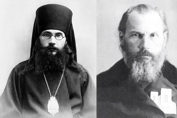 «Они составляют самую непримиримую группу монашества»