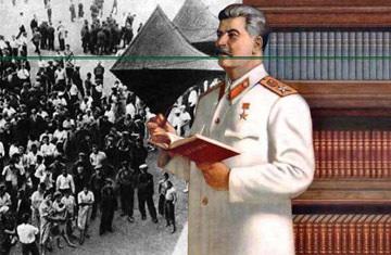 Как наши суды будут устанавливать «исторические истины» после изменений в Уголовном кодексе