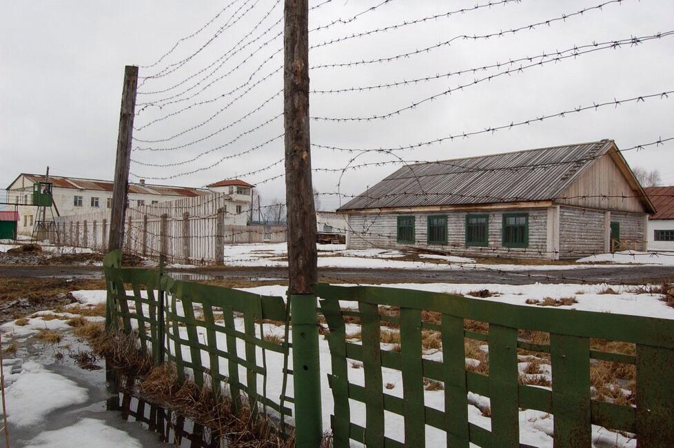 «Перми-36» обещана реабилитация