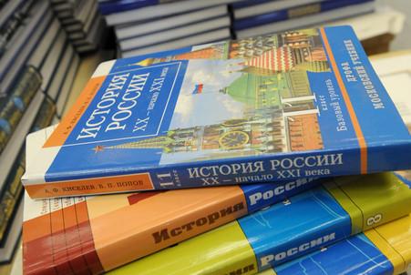 Вариации на тему Сталина