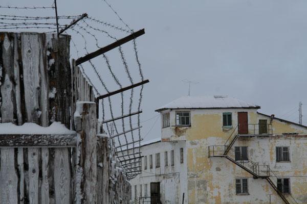 «Пермь-36» уходит в онлайн