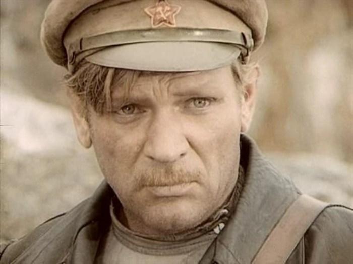 12 лагерных театров. 90 лет Петру Вельяминову