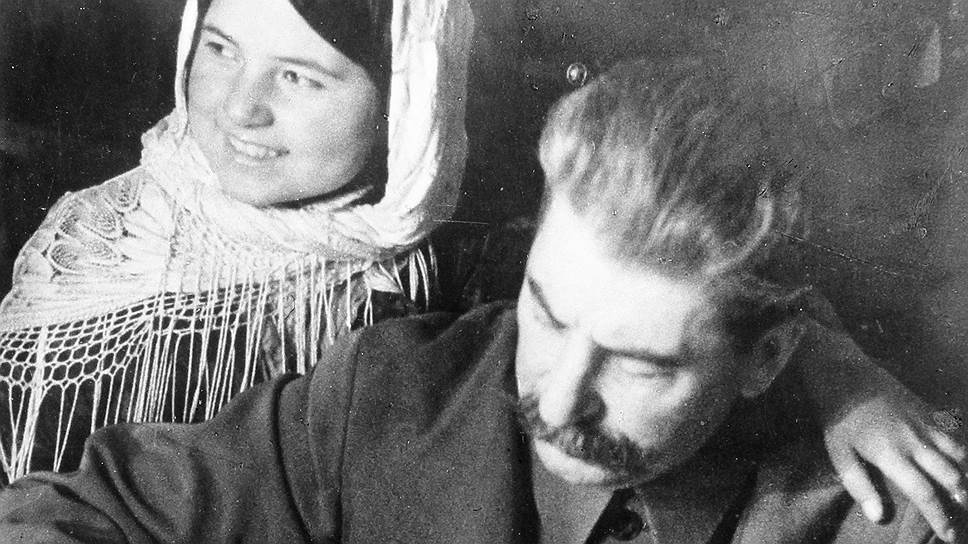 Резолюция как система. Леонид Максименков — о сталинской логике принятия решений