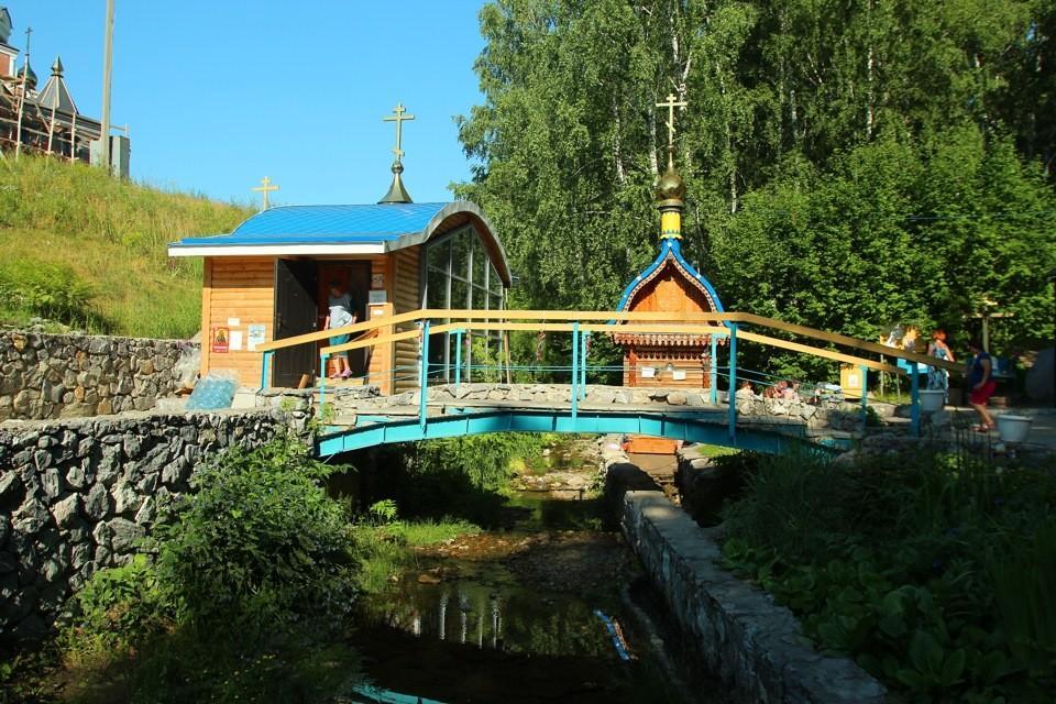 Музей памяти жертв репрессий откроется на месте самого страшного новосибирского лагеря