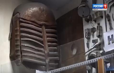 История Колымы в артефактах ГУЛАГа: народный музей Магадана пополнился личными вещами заключённых