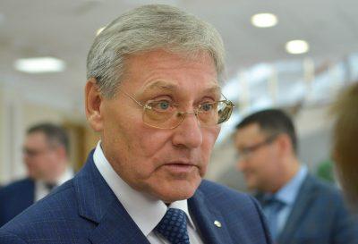 Историк из Екатеринбурга просит уволить чиновника за оправдание репрессий