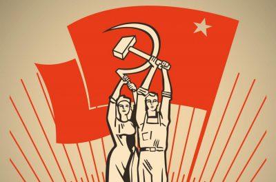 Снится ли новому поколению советский рай