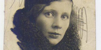 Сталинский террор, любовь в ГУЛАГе: внучка репрессированного издаёт фотокнигу о своей семье