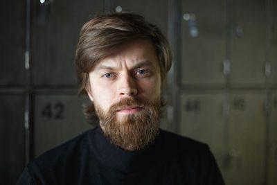 Роман Романов:  «На Колыме сегодня перемывают золото, намытое еще заключенными лагерей»