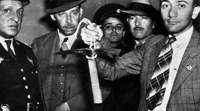 «Позор для всех нас»: как СССР отблагодарил убийцу Троцкого
