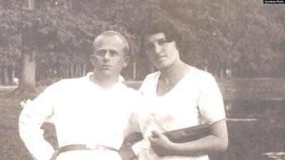 «Я – сын палача». Сын следователя НКВД, пытавшего Бабеля и Мейерхольда, – о себе, своей книге и осмыслении истории отца