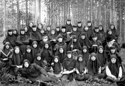 Как миасские старообрядцы пережили советские гонения: воспоминания