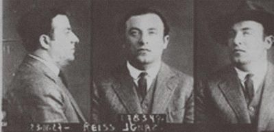 Как наивная швейцарка стала сообщницей убийц из СССР