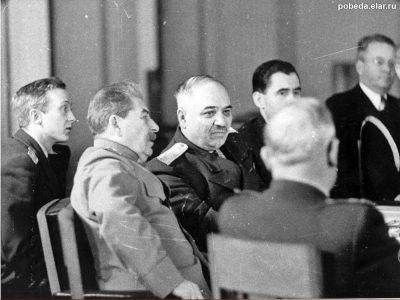 От Ильича до Ильича: секреты выживания самого везучего большевика