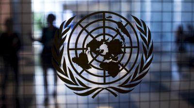 ООН обратила внимание на жилищные проблемы узников ГУЛАГа