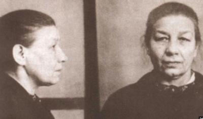 Трофейное дело Лидии Руслановой. Как легендарная певица прошла тюрьму и сталинские лагеря