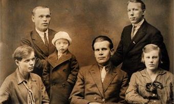 Фото с сайта www.35media.ru